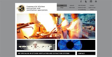 website design Petworth