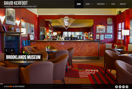 web design Northchapel