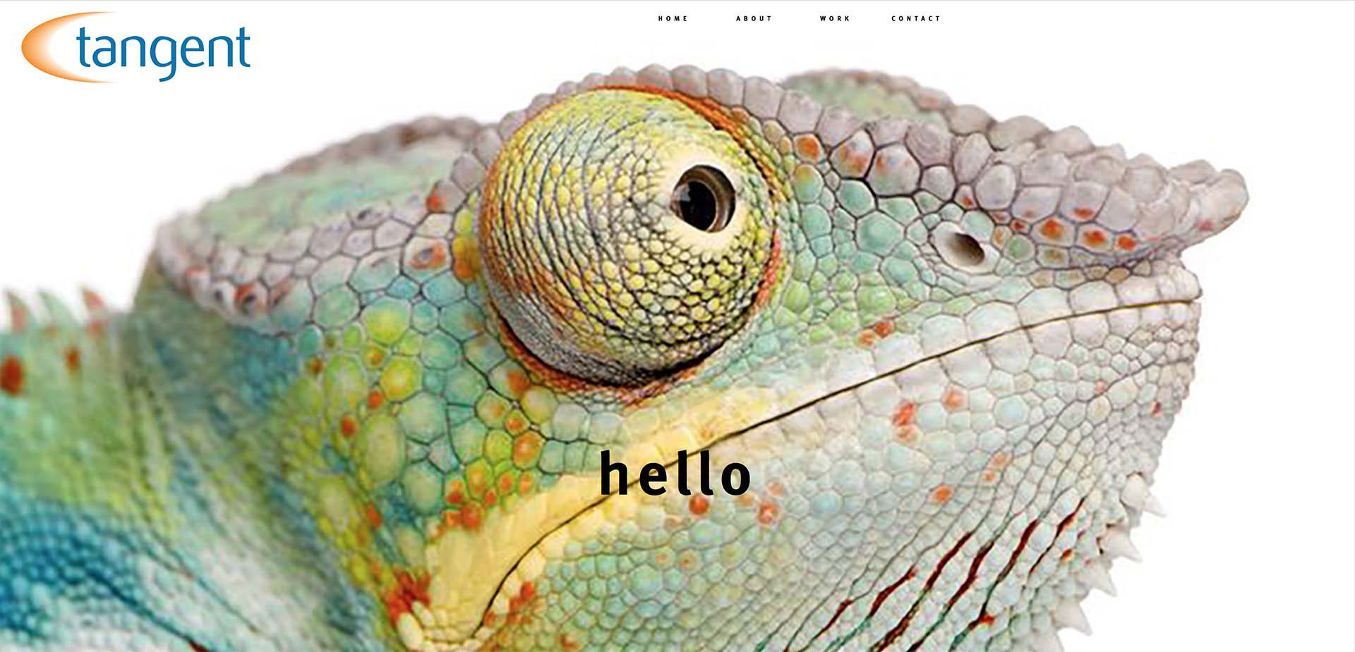 branding, The work, Click web design